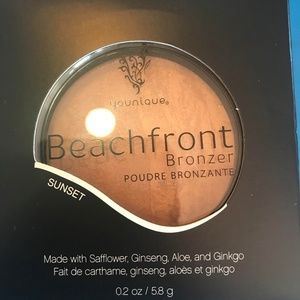 Younique Bronzer